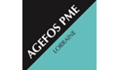 AGEFOS PME logo