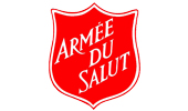 ARMEE DU SALUT logo
