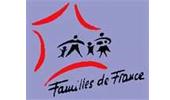 SSOCIATION METZ VALLIERES logo