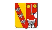 Commune d'Ars-sur-Moselle logo