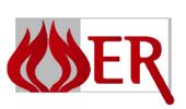 EST RÉFRACTAIRES logo