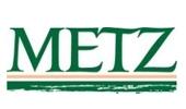 VILLE DE METZ logo