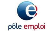 POLE EMPLOI logo