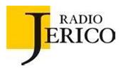 RADIO JERICO logo