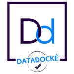 ACAS formations référençable Datadock