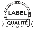 Label Qualité Pôle Emploi - ACAS Formations