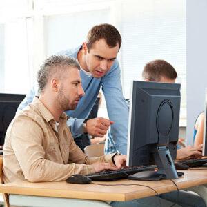 Formation informatique bureautique - ACAS Formations