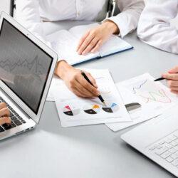 Formations professionnelles gestion administrative comptable et commerciale à Metz - ACAS Foramations
