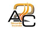 A2C SECURITES INCENDIE