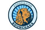 BOUMCHAKA logo
