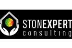 STONEXPERT logo