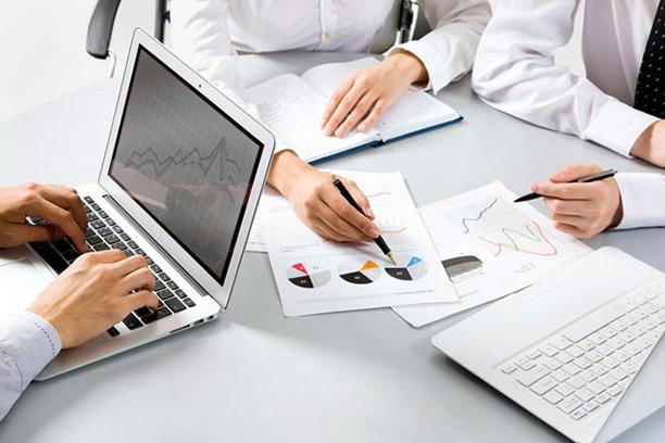 ormations professionnelles gestion administrative comptable et commerciale à Metz - ACAS Formations